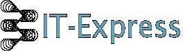 IT-Express