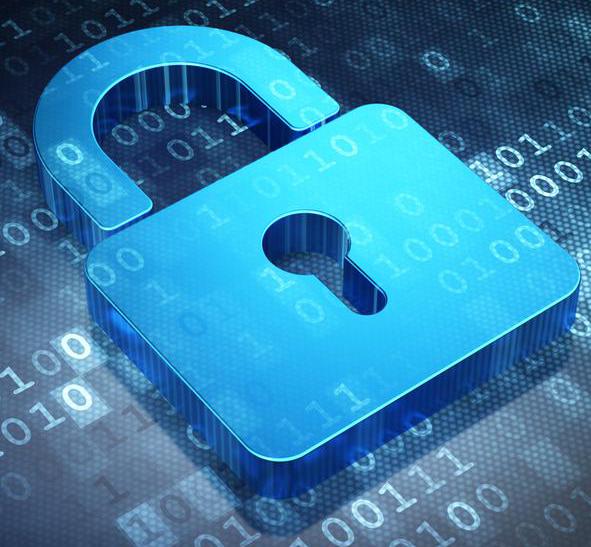 SSL säkerhets certifikat